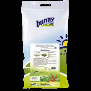 Bunny Nature Rabbit Dream Basic nyúltáp 4 kg