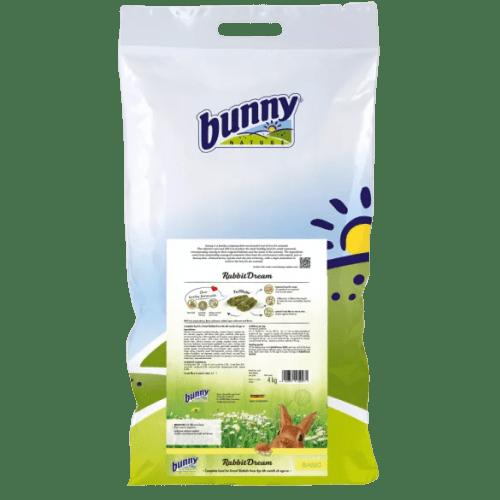bunny-nature-rabbitdream-basic-4kg