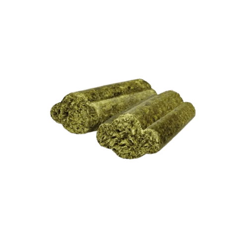 Rabbit Dream Herbs 4kg