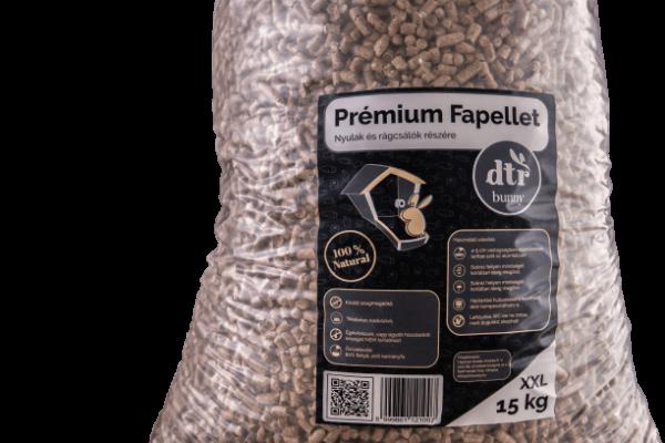 dtr-bunny-premium-fapellet