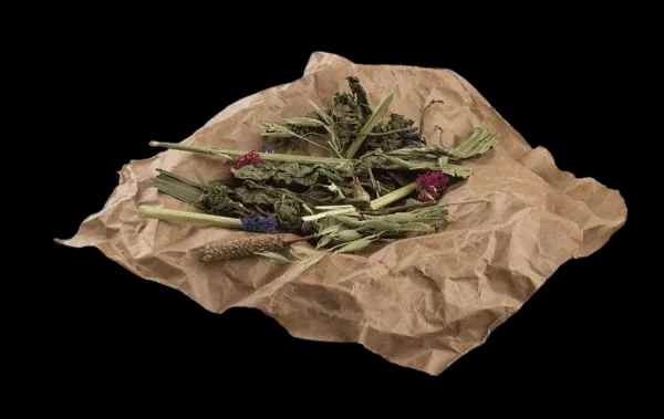 Bunny nature ALL NATURE BOTANICALS MIX WITH RASPBERRY LEAVES CORNFLOWER BLOSSOMS 450G