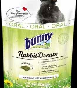 Bunny Nature Rabbit Dream Oral 1,5 kg