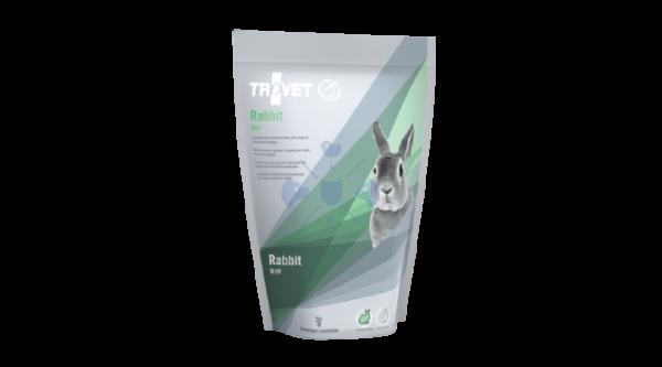 Trovet rabbit rhf gyogyhatasu nyultap 1,2 kg