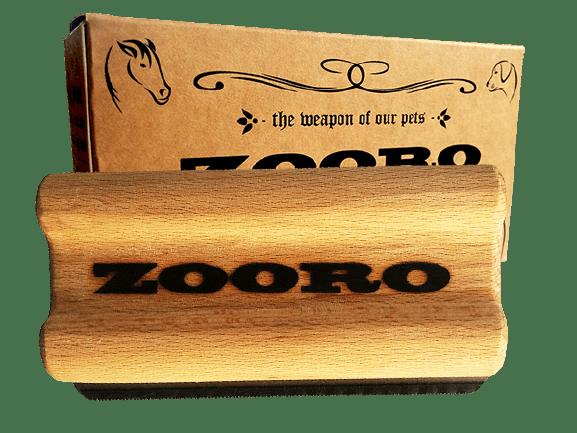 Kép erről zooro mini szoreltavolito kefe 3