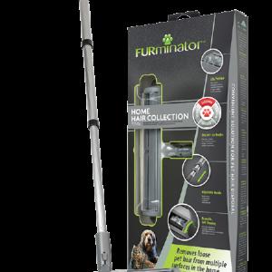 FURminator állítható szőrgyűjtő