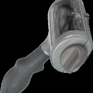 FURminator szőrgyűjtő henger