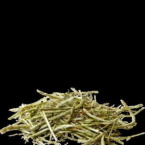 Versele-Laga Nature Timothy széna többféle ízben