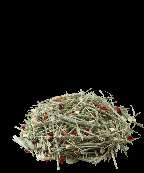 Versele-Laga Nature timothy széna hay paprikás paszternás 0,5 kg