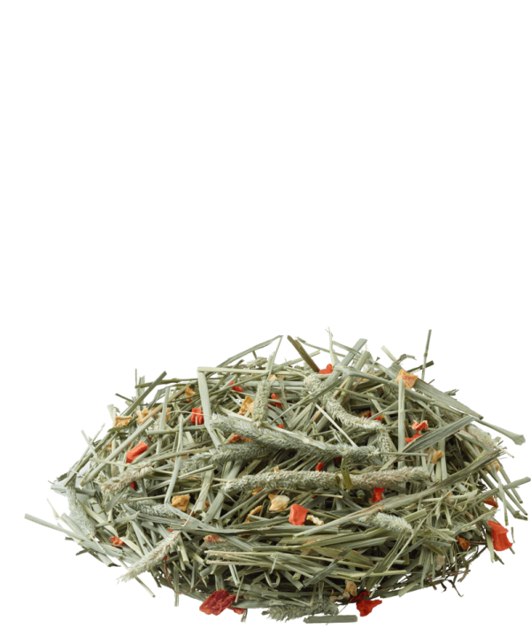 Versele-Laga Nature timothy széna hay répás sütőtökös 0,5 kg