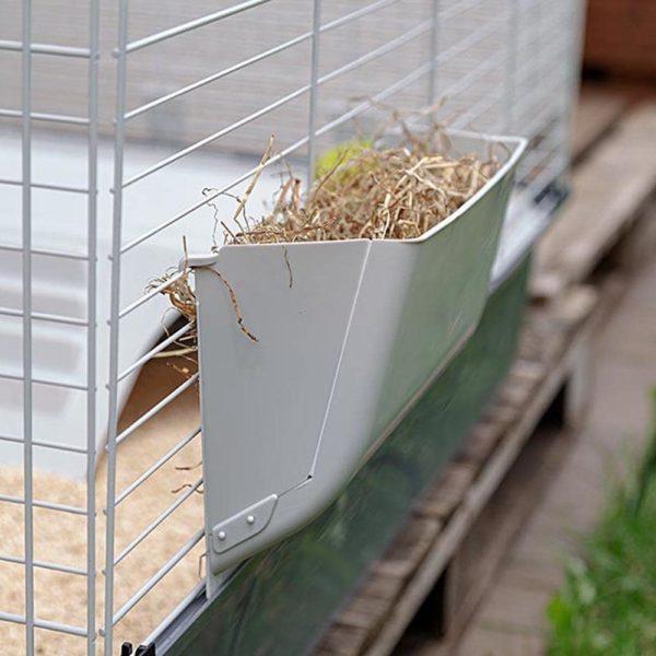 Ferplast Rabbit nyúlketrec 120 cm