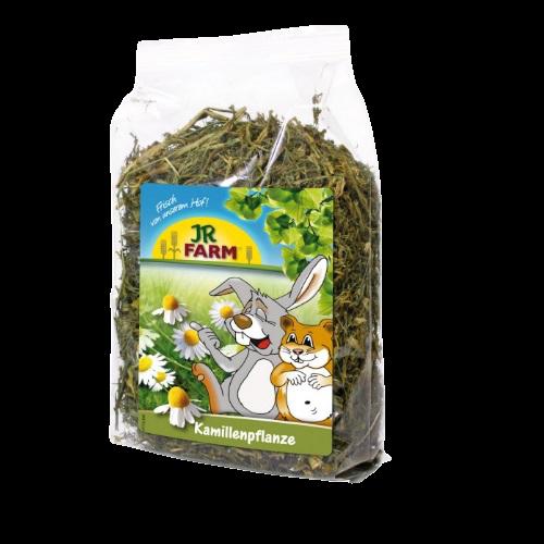 JR Farm Kamilla 100 gr