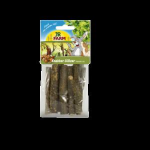 JR Farm Mogyorófa ágak 40 gr