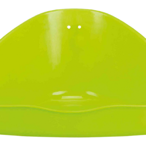 Trixie sarok wc nyúl tengerimalac 36x21x30cm