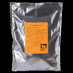 Gastroferm nyúl M vit 100 gr