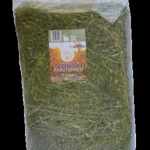 Almenland gyógynövény széna 4,3 kg