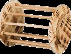 Trixie henger alakú szénatartó 15×19 cm