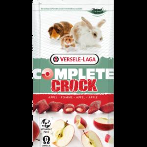 Versele-Laga Crock Complete Almás jutalomfalat 50 gr