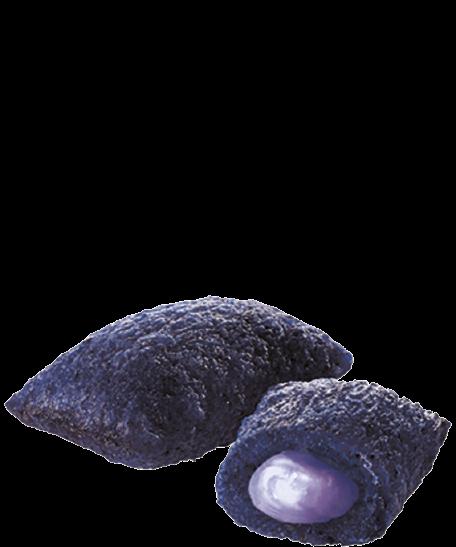 Versele-Laga Crock Complete Piros bogyos jutalomfalat Berry 50 gr