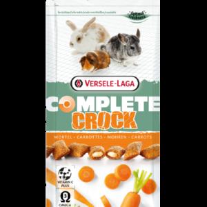 Versele-Laga Crock Complete répás jutalomfalat 50 gr