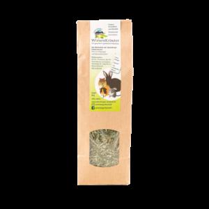 Samerberger réti gyógynövények 80 gr