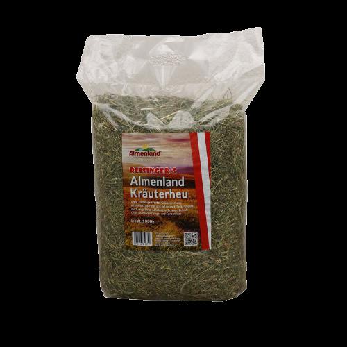 Almenland gyogynoveny szena 1 kg