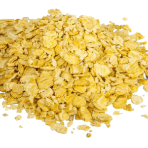 Bunny Nature ALL NATURE BOTANICALS Sweet Lupin flakes csillagfürt pehely 140 gr