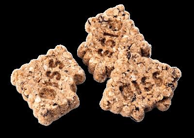Kép erről Bunny Nature Crunchy Cracker South America 50 gr 2