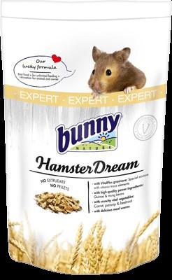 Bunny Nature Hamster Dream horcsog tap 500 gr