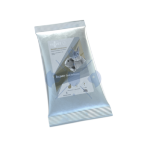 Trovet Recovery Small Herbivores RSH 20 gr