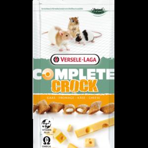 Versele-Laga Crock Complete Sajtos jutalomfalat 50 gr