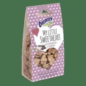 Bunny Nature My little Sweetheart bodzás 30 gr